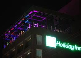 ホリデイ イン サント ドミンゴ ホテル&スイーツ 写真