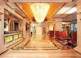 Sonesta St. George Hotel - Convention Center 写真