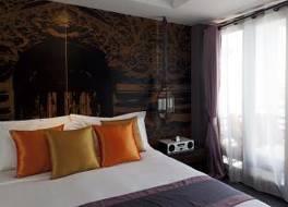 U チェンマイ ホテル 写真