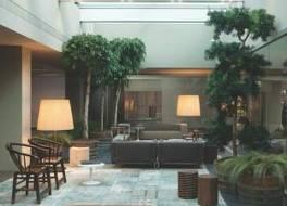パルク ホテル ビリア 写真