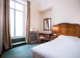 ホテル リッチモンド オペラ 写真