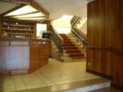 OMAMA Hotel