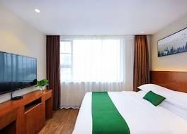 イマーシング ホテル グイフゥ ブランチ 写真