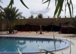 Ksar Merzouga Hotel & Camps 写真
