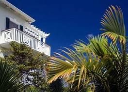 Royal West Indies 写真