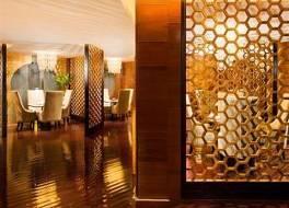 シェラトン チャンシャー ホテル 写真