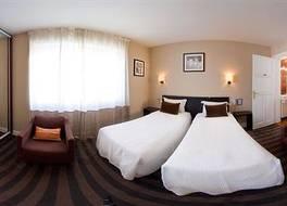 Hotel Alcyon 写真