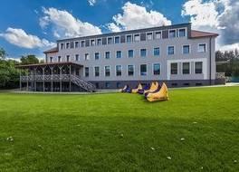 Hotel pod Lipou Resort 写真