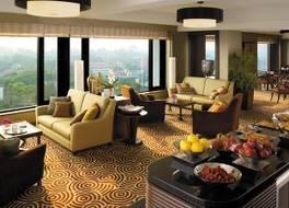 シャングリラ ホテル チェンマイ 写真