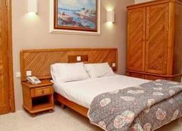 ホテル シレンディ リゾート&スパ 写真