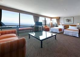 ホテル テラド クラブ 写真