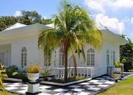 ザ ジャマイカ パレス ホテル