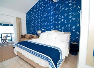 Blue Lagoon Hotel and Marina Ltd 写真