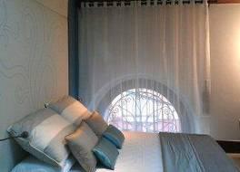 ホテル パラッゾ フォーチュネート 写真