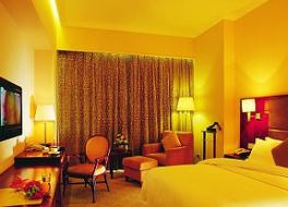 ドルトン チャンシャ スパ ホテル 写真