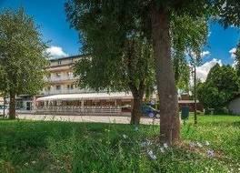 ホテル マコラ 写真