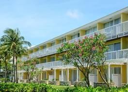 Grand Lucayan Resort Bahamas (ex Radisson Our)