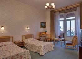 ダヌビアス ホテル ジェラート 写真
