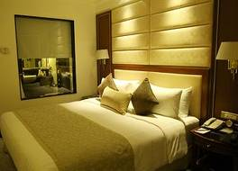 シャングリラ エロス ホテル ニュー デリー 写真