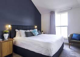 エスプラネード ホテル フリーマントル バイ リッジス 写真