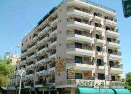 St.Joseph Hotel