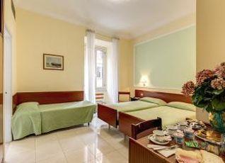 ホテル イゲア 写真
