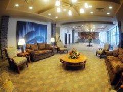 ザ エクスプロ-ラー ホテル 写真