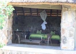 Nkonyeni Lodge & Golf Estate 写真