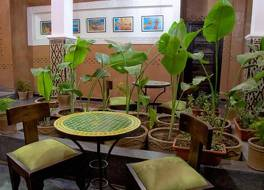 Hotel Azoul 写真