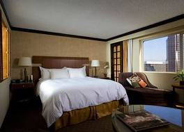 ミヤコ ホテル ロサンゼルス 写真