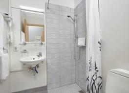 アイスランディア ホテル ヴィーク 写真