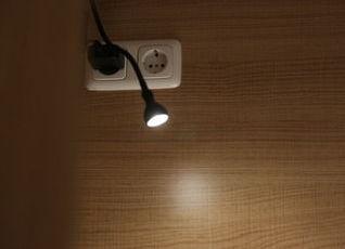 オールド キングス フュッセン デザイン ホステル 写真