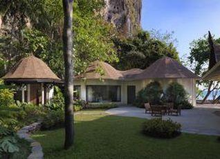 ラヤヴァディ プレミア リゾート 写真