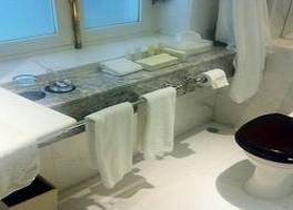 Jades Hotels 写真