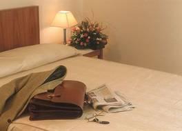 Europa Palace Hotel 写真