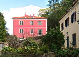 Quinta de Sao Tadeu 写真