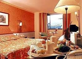 ホテル メルキュール ストラスブール サントル 写真