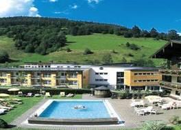 Hotel Der Waldhof 写真