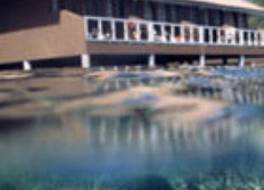 エンブドゥ ビレッジ リゾート 写真