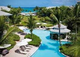 Ocean Club Resort 写真