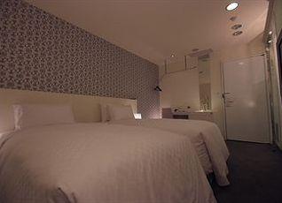 ホテル ピュアティー 写真