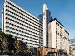 ラディソン ブル アトランティック ホテル スタヴァンゲル