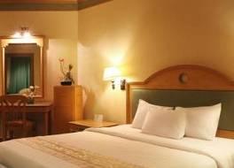 トゥンジュンガン ホテル スラバヤ 写真