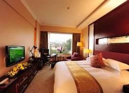 Guilin Ronghu Hotel 写真