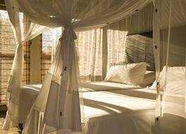 ディヴァーヴァ オカバンゴ リゾート & スパ 写真