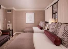 Hamilton Hotel Washington DC 写真