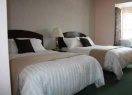 Edgewater Hotel 写真