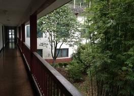 琵琶渓ホテル