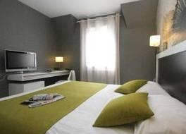 クオリティ ホテル ラ マレボーディエール バンヌ 写真