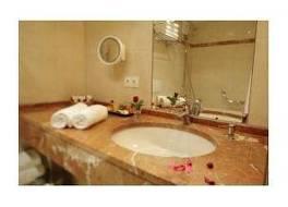 Hotel Villa Gropius 写真